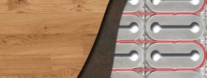 drveni podovi