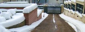 zastita-od-snega